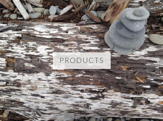 productsbark