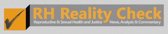 RH reality check
